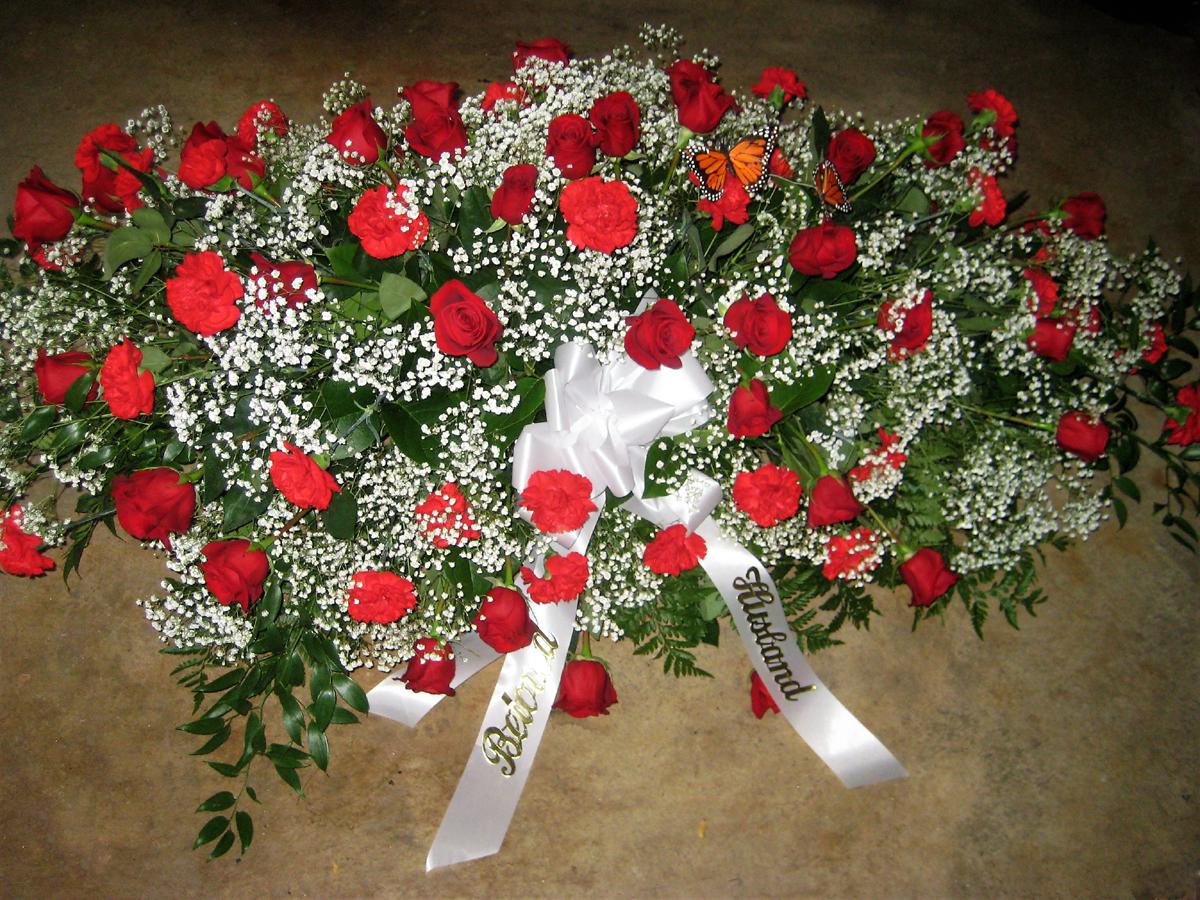 Sympathy bocks floral creations izmirmasajfo
