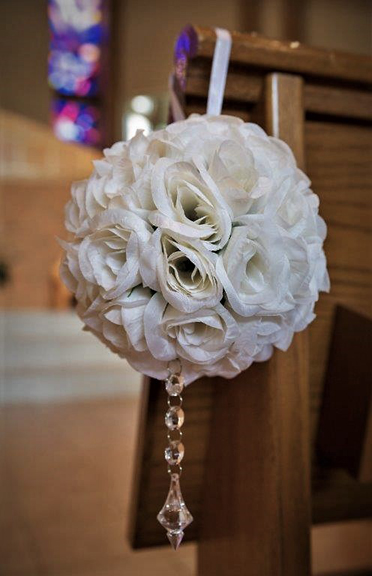 Venue Decor Bock S Floral Creations